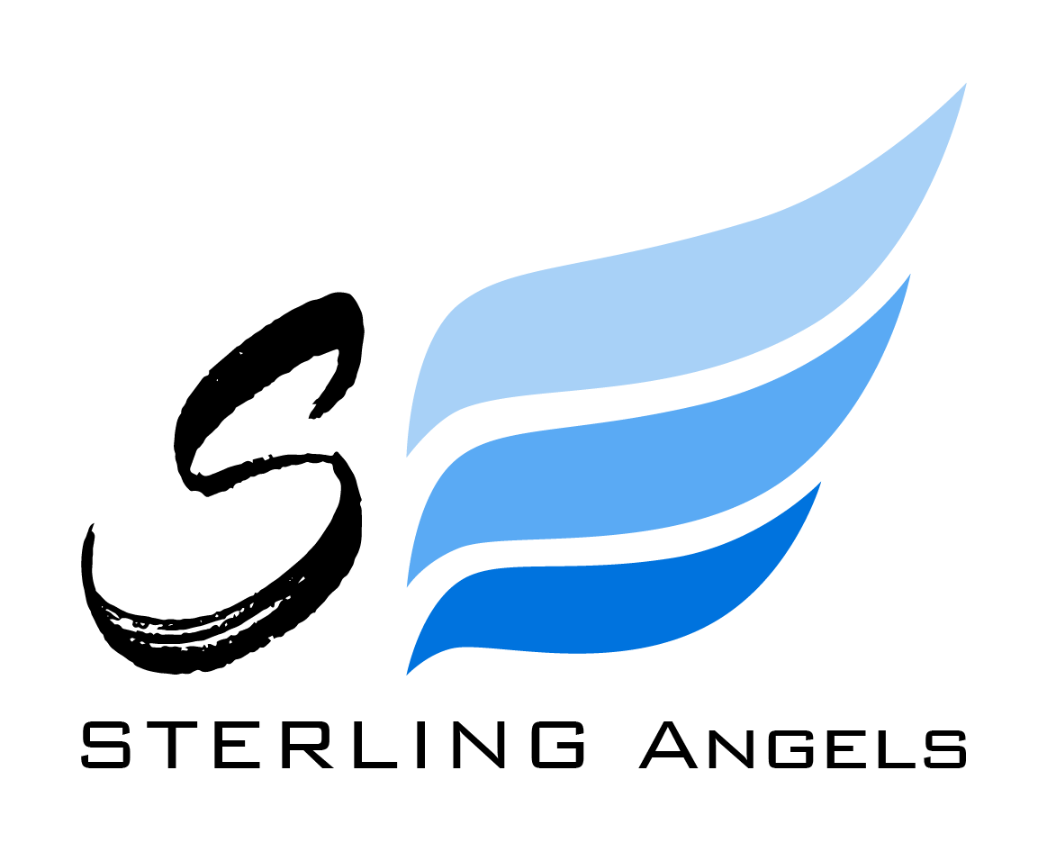 Sterling Angels