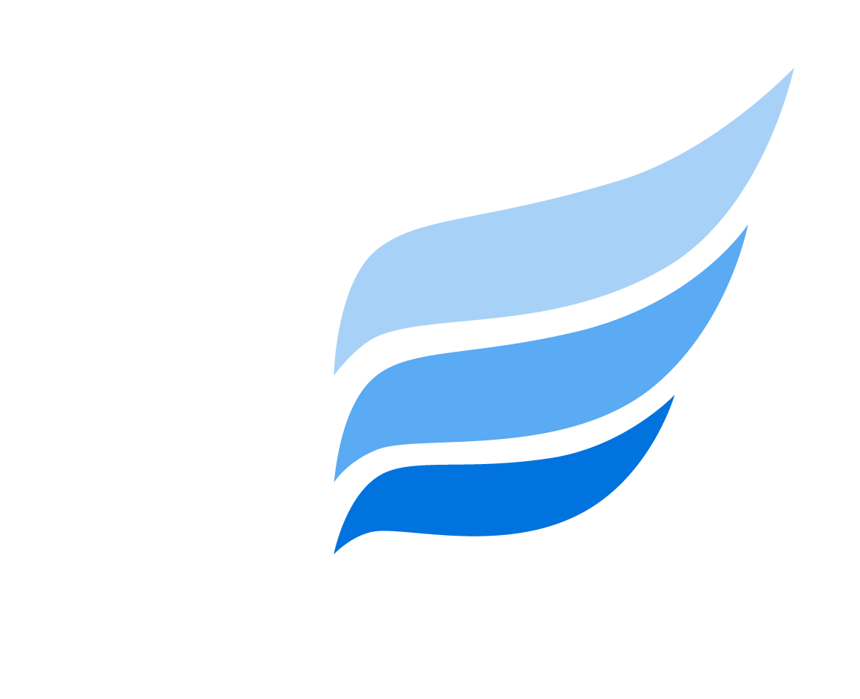 Sterling Angels