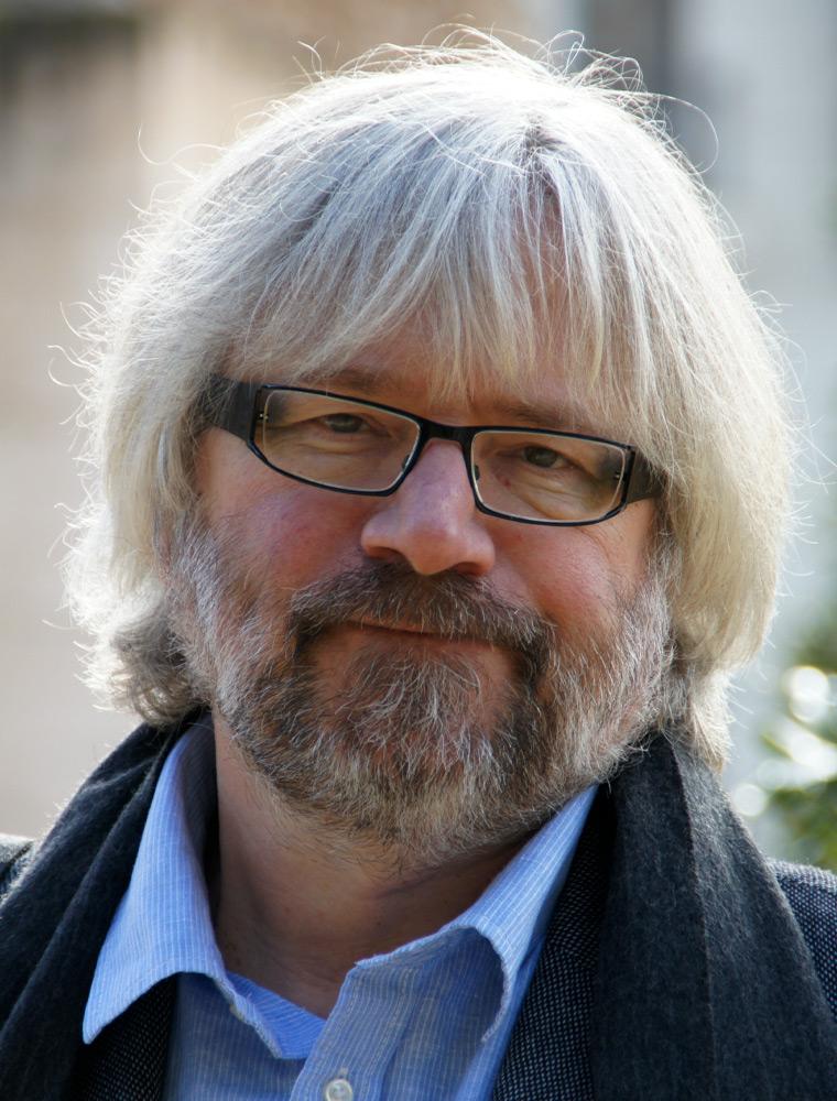 Damian Kalbarczyk
